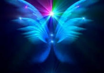 Experience and Healing with Angels